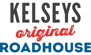 Kelsey's Original Roadhouse