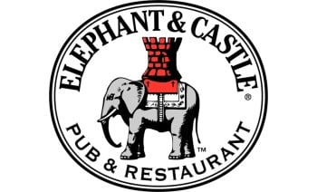 Elephant & Castle Pub And Restaurant Canada