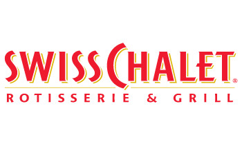 Swiss Chalet Rotisserie & Grill Canada