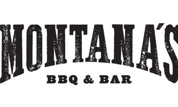Montana's BBQ & Bar Canada