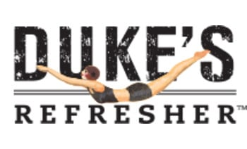 Duke's Refresher® + Bar Canada