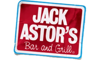 Jack Astor's Bar and Grill® Canada