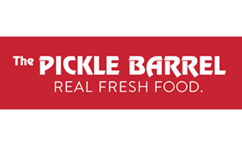 The Pickle Barrel Canada