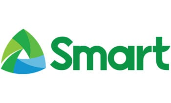 Smart Comms Philippines