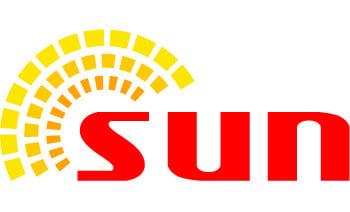 Sun Philippines