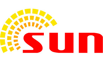 Smart SunCellular Data Philippines