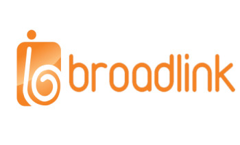 BroadLink PIN Nepal