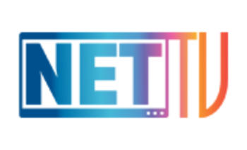 NET TV PIN
