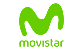 Movistar Colombia Internet