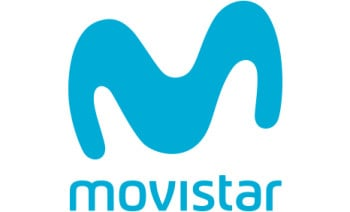 Movistar BAM Chile