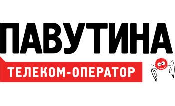 Pautina.net Ukraine