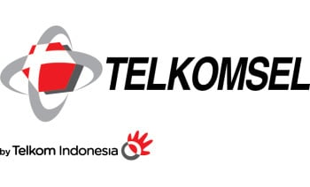 Telkomsel Indonesia Bundles