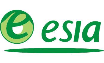 Esia Indonesia