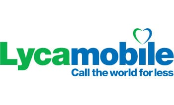 Lycamobile PIN France