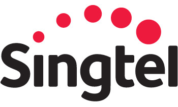 Singtel Singapore Data
