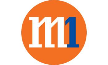 M1 Singapore Internet