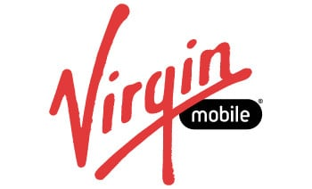 Virgin Mobile PIN UK