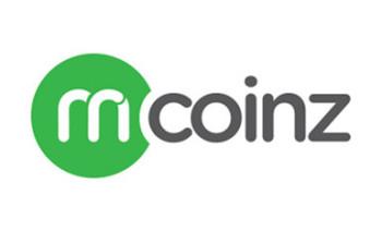 mCoinz International