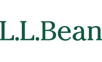 L.L.Bean USA