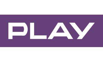 Play Poland