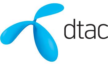 DTAC Thailand