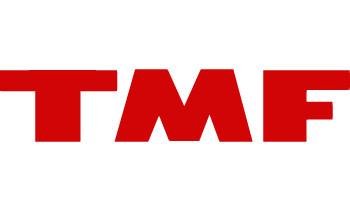 TMF Mobile PIN Belgium