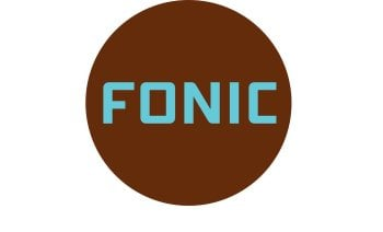 Fonic pin Germany