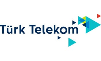 Turk Telekom Turkey