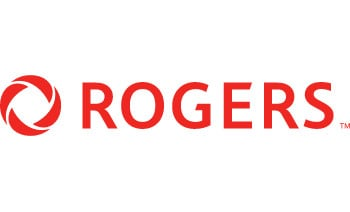 Rogers PIN Canada