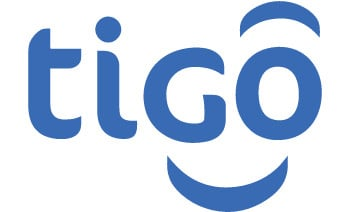 Tigo FreeData
