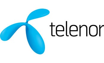 Telenor Pakistan Bundles