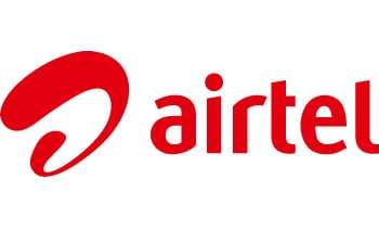 DR Congo Airtel Democratic Republic of the Congo