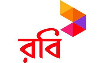 Robi Bangladesh Internet