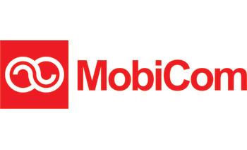 MobiCom Mongolia