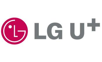 LGU South Korea