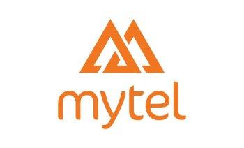 Mytel Myanmar