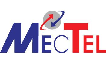 MecTel Myanmar