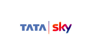 DTH Tata Sky India
