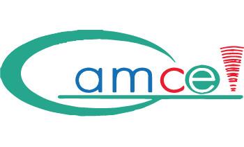 Gamcel Gambia