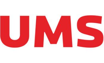 UMS Uzbekistan