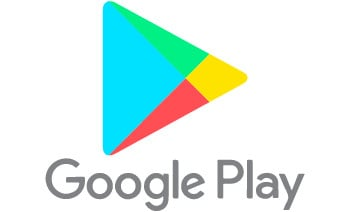 Google Play Ireland