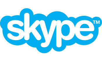 Skype USD International