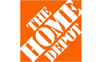 The Home Depot USA