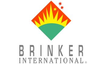 Brinker International USA