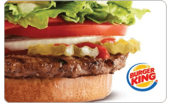 Burger King USA