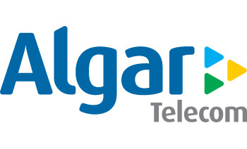 Algar Telecom Brazil