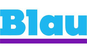 Blau Germany