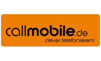 Callmobile PIN Germany