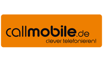 Callmobile PIN