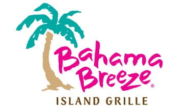 Bahama Breeze Island Grille USA